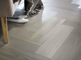 Hardwood Floor Color Trends Kitchen Flooring Solid Gray Laminate