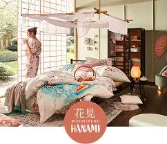 möbel höffner japanische wohnideen für ihr schlafzimmer