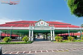 Yogyakarta City Tour Copy Tourjogja