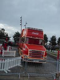 Coca Cola Christmas Truck - Ice Skate Birmingham - Eastsid… | Flickr Cacolas Christmas Truck Is Coming To Danish Towns The Local Cacola In Belfast Live Coca Cola Truckzagrebcroatia Truck Amazoncom With Light Toys Games Oxford Diecast 76tcab004cc Scania T Cab 1 Is Rolling Into Ldon To Spread Love Gb On Twitter Has The Visited Huddersfield 2014 Examiner Uk Tour For 2016 Perth Perthshire Scotland Youtube Cardiff United Kingdom November 19 2017