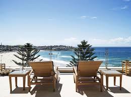 100 Bondi Beach Houses For Sale Billioniare James Packer Relists Apartment For Sale