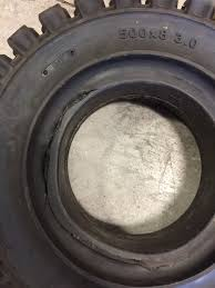 100 What Size Tires Can I Put On My Truck Frequently Asked Questions Bird Tire Sales Service Nc