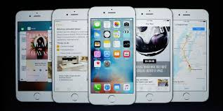 iPhone 7 Features Rumors What We ve Heard About Apple s New iPhone