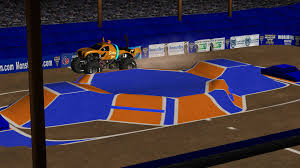 Sim-Monsters Battle For The Bid Monster Jam Simmonsters Points Tighten In Stadium Championship Race Amazoncom Hot Wheels Dragon Arena Attack Playset Toys Triple Threat Series Presented By Amsoil Everything You Alburque Nm Announces Driver Changes 2013 Season Truck Trend News Thunder Home Facebook As Big It Gets Orange County Tickets Na At Angel Bigfoot Vs Usa1 The Birth Of Madness History World Finals Xv