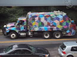 Decorated Garbage Truck | Garbage Trucks | Pinterest | Garbage Truck Alliancetrucks Mcneilus Refusegarbage Trucks Home Facebook Public Surplus Auction 1741023 1997 Peterbilt 320 25 Yd Rear Loader Youtube 2007 Autocar Front Loader Garbage Truck For Sale 2001 Intertional 4900 Refuse Truck Item G7448 Sold Se Jonesborough Tns Solid Waste Disposal Department Becoming A Area In Paradise Valley Refuse Truck Media And Consulting Photo Keywords Esg City Of Phoenix Pw Jumbo 31 Heil Rapid Rail Asl