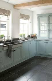 Cabinets Direct Usa West Long Branch by Best 25 Slate Kitchen Ideas On Pinterest Slate Floor Kitchen