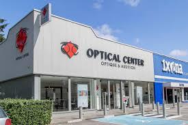 opticien bourg en bresse optical center votre magasin de