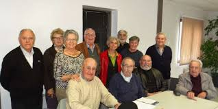 bureau ancien combattant les anciens combattants se réunissent en congrès sud ouest fr