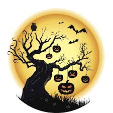 Haunted Halloween Hayride And Happenings by Halloween Happenings In And Around La Jolla October 2014 La