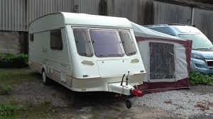 Fleetwood 4 Berth Touring Caravan With Bradcot Full Awning. - YouTube Articles With Portico Porch Designs Tag Awesome Portico Porch Bradcot Xl Awning Posot Class In Corby Northamptonshire Gumtree Inflatable Awnings Caravan Awning Talk Image Of Front Lowes Used For Sale The Best 28 Images Of Bradcot Classic 50 Caravan Shop Online For A Back Design And Patio Cover Roof Patios Ideas Full And Caravans Megastore Accsories Metal Jburgh Homes Your