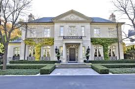 100 Multi Million Dollar Homes For Sale In California The 10 Most Expensive Homes For Sale In Toronto