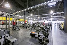 salle musculation 16 la musculation du fitness park garges les gonesse salle de sport