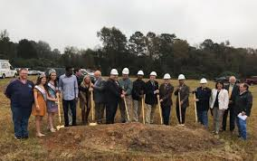 Official Groundbreaking For New Truck Stop Held In Smiths Station 930 Lake Mitchell Rd Clanton Al Wiley Elite Homes Balkan Grill Company Is The King Of Road Food Restaurant Review Chemical Spill Contained At Jasper Truck Stop Country Gas Station Stock Photos Images Iowa 80 Wikipedia Facility Upgrades Pilot Flying J Truckstop Tennessean Travel Center Inrstate 65 Exit 22 Cornersville Tn 37047 Interactive Map East Alabama Official Groundbreaking For New Held In Smiths