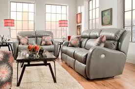Wall Saver Reclining Couch by Siri Reclining Sofa 571 31 Sofas From Southern Motion At
