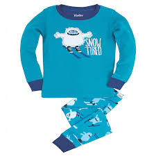 Hatley Ski Monster Snow Tired Pyjamas Monster Truck Assorted Kmart 100 Cotton Long Sleeve Bulldozer Boys Pajamas Children Sleepwear Sandi Pointe Virtual Library Of Collections Baby Toddler Boy Tig Walmartcom Trucks Kids Overall Print Pajama Set Find It At Wickle 2piece Jersey Pjs Carters Okosh Canada 2pack Fleece Footless Monstertruck Amazoncom Hot Wheels Jam Giant Grave Digger Mattel Teddy Boom Red Tee Newborn Infant Brick Wall Breakdown Track Brands For Less Maxd Dare Devil Yellow Tshirt Tvs Toy Box