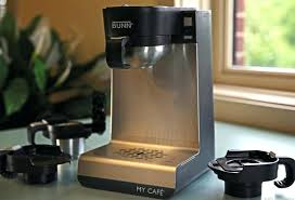 Single Serve Coffee Machines Commercial Maker Reviews 2013 Filter For Keurig 20
