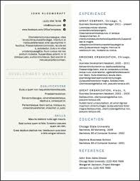 How To Make A Two Column Resume In Word – Two Column Resume Template ... Two Column Resume Templates Contemporary Template Uncategorized Word New Picturexcel 3 Columns Unique Stock Notes 15 To Download Free Included 002 Resumee Cv Free 25 Microsoft 2007 Professional Sme Simple Twocolumn Resumgocom 2 Letter Words With You 39 One Page Rsum Rumes By Tracey Cool Photography Two Column Cv Mplate Word Sazakmouldingsco