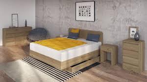 5 deko ideen fürs schlafzimmer als erholungsoase