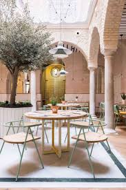 Hotel Patio Andaluz Sevilla by 27 Best Themed Hotels Images On Pinterest Places Travel And