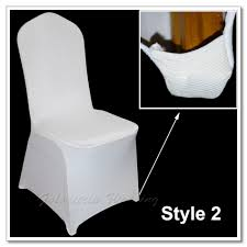 US $156.0 |100 Pcs White Spandex Party Wedding Chair Covers For Weddings  Universal Stretch Polyeste Lycra Chair Cover-in Chair Cover From Home & ... Solid Color Spandex Chair Cover Stretch Elastic Slipcovers Tripp Trapp Cushion Aqua Star Stakmore Wood Folding 2pack Tips To Reupholster Ding Chairs A Beautiful Mess Hercules Series 650 Lb Capacity Plastic Fan Back How Use Brown Antique Fniture Furnishings House Eames Lounge And Ottoman Herman Miller Upholstered Fruitwood 2pack Transparent Tough Bulk Composites Inspired By Nacre Mocka Original Highchair China Covers Wedo Zero Gravity Recling