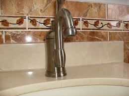 How to Fix Leaky Kitchen Faucet in 5 Steps