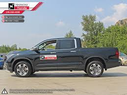 New 2019 Honda Ridgeline TOURING 4 Door Pickup In Kelowna #19020 ... New 2019 Honda Ridgeline Rtl 4d Crew Cab In Birmingham 190027 Pin By Tyler Utz On Honda Ridgeline Pinterest Rtle Awd At North Serving Fresno 2017 Reviews Ratings Prices Consumer Reports Softtop Truck Cap Owners Club Forums 2018 35 Wu2v Gaduopisyinfo Rtlt 2wd Marin Vantech Topper Racks Ladder Rack P3000 For Pickup Rio Rancho 190010