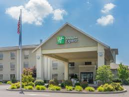 Holiday Inn Express Bloomsburg Hotel By IHG 2016 Bloomsburg 4wheel Jamboree Hlights Youtube The 25th Anniversary Blog Zone Jump For Joy Front Street Media Aa Auto Stores July 1315 2018 Video Dailymotion 44 Flyer Design And Prting Gauge Group Susquehanna Rv Show Off Your Stx Pics Page 195 Ford F150 Forum Community Archives 2 Of 4 Bds Suspension