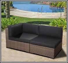 Walmart Wicker Patio Furniture Cushions by Patio Furniture Cushions Walmart Canada Patios Home Decorating