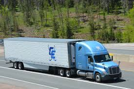 Trucks On Sherman Hill, I-80 Wyoming. Pt. 21 Coinental Express Sidney Oh Pictures From Us 30 Updated 322018 Shipping Info Cover Story Help Wanted Trucking Has The Potential To Drive Even Ltl Carrier California New England Home Midwest Inc Fedex Acquire Watkins Motor Lines A Leader In Longhaul Freight Tnsiams Most Teresting Flickr Photos Picssr Swift Reviews 1920 Car News