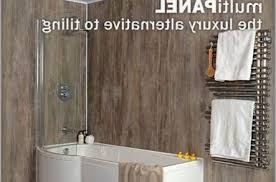 how to waterproof tile shower walls the best option 25 best