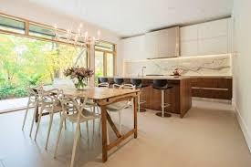 table de cuisine moderne table de cuisine but great le coin repas tables with table de