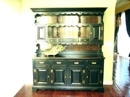 Dining Storage Cabinets T Furniture Credenza Large Size Of Cabinet Small Room Bench Modern Ikea Cheap Living