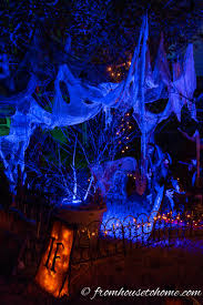 Halloween Chasing Ghosts Projector Light by 100 Lightshow Holiday Ornaments And Decor Halloween Chasing