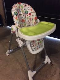 Mamas And Papas Snax Highchair Mamas And Papas Pesto Highchair Now 12 Was 12 Chair Corner Pixi High Blueberry Bo_1514466 7590 Yo Highchair Snax Adjustable Splash Mat Grey Hexagons Safari White Preciouslittleone In Fresh Premiumcelikcom Outdoor Chairs Summer Bentwood Infant Best High Chairs For Your Baby Older Kids Snug Booster Seat Navy Baby