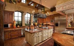 chandeliers design fabulous rustic kitchen chandelier home ideas