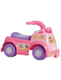 Fisher Price Lil Princess Ride On - Toy Catalogue Top Picks Little People Lift N Lower Fire Truck Shop Toddler Power Wheels Paw Patrol Battery Ride On 6 Volt Fisher Price Music Parade On Vehicle Craigslist Fire Truck Best Discount Fisher Price Lil Rideon Amazoncouk Toys Games Firetruck Engine Moving 12 Rideon For Toddlers And Preschoolers Fireman Sam Driving The Mattel 2007 Youtube Powered Ride In Dunfermline Fife Gumtree