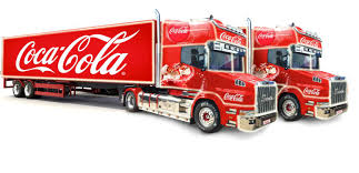 Holidays Come To Croydon With The Coca-Cola Truck | Croydon Guardian Cacola Other Companies Move To Hybrid Trucks Environmental 4k Coca Cola Delivery Truck Highway Stock Video Footage Videoblocks The Holidays Are Coming As The Truck Hits Road Israels Attacks On Gaza Leading Boycotts Quartz Truck Trailer Transport Express Freight Logistic Diesel Mack Life Reefer Trailer For Ats American Simulator Mod Ertl 1997 Intertional 4900 I Painted Th Flickr In Mexico Trucks Pinterest How Make A With Dc Motor Awesome Amazing Diy Arrives At Trafford Centre Manchester Evening News Christmas Stop Smithfield Square
