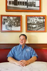 120 Years Fentons Still A Treat After All This Time