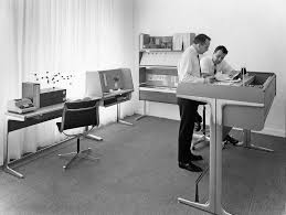 am agement bureau open space how the office plan killed the open office fortune