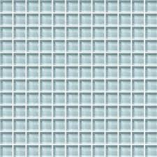 daltile color wave glass tile cw12 whisper green 3 x 6 brick