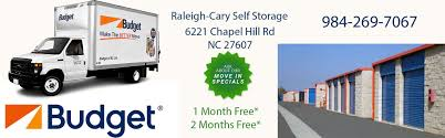 Raleigh Cary Self Storage – Raleigh-Cary Self Storage Truck Stuck Freed Under Schenectady Bridge Times Union Budget Rental American Movers Moving Street Smart Truckmounted Attenuator Refrigerated Vans Lease Or Buy Nationwide At Booze Cruise Around Raleigh In A Retrofitted Fire Offline Uhaul Nyc Best Image Kusaboshicom Roll On Up Gaming Is The Best Video Game Nc Not Jumping For Joy Raleighs Coentious Relationship With Ice Columbus Ohio Oh Enterprise Beleneinfo About Us West Brothers Trailer Big Sky Rents Events Equipment Rentals And Party Serving