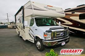 2016 Coachmen Freelander 21RS Used PM38152 Search Results Truck Camper Guaranty Rv Used Cars Dothan Al Trucks And Auto 2016 Coachmen Freelander 21rs Pm38152 Locally Owned Chevrolet Dealer In Junction City Or Sales Clinton Ma Find Used Cars New Trucks Auction Vehicles Hours Directions 277 Motors Quality Hawley Tx Forest River 2013 Freightliner Refrigerated Van Vans For Sale