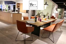 küchenspezialstudio in hallstadt küchenhummel