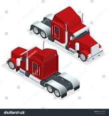 Isometric American Show Truck Tractor Transporting Stock Vector ... Classroom Valentines Truck Loads Wild Ink Press Oversize Load Strikes Damages Bridge Overpass Full Taa Logistics Welcome To Freight Innovations Domestic Holiday Savings At Junkman Vegasjunkman The Top 4 Mistakes In Transporting Oversized Truck Loads Forrest Serious Modern Logo Design For Local Produce Australia By Jems Petsmart Announces The First Of Nearly 90 Semitruck Deliveries Driving Jobs Search Or Trucks North Shore And Transportation Driver On Lift Products Plant Longford Precast Removal Guy Fniture Removalshousehold Removssmall Office