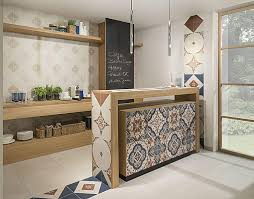 villeroy boch tile expert distributor of italian and