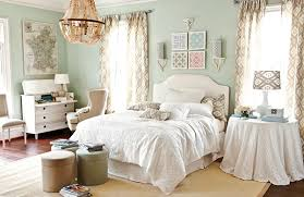 With A Few Helpful Bedroom Decorating Ideas You Can Easily Transform Boring Into Dreamy Retreat Give Your Master Refreshing New Look
