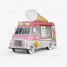 Ice Cream Van Mockup By Davleha | GraphicRiver Junkyard Find 1974 Am General Fj8a Ice Cream Truck The Truth Trap Beat Youtube Rollplay Ez Steer 6 Volt Walmartcom A Brief History Of Mister Softee Eater Mr Softee Song Ice Cream Truck Music Bbc Autos Weird Tale Behind Jingles David Kurtzs Kuribbean Quest From West Virginia To The Song Piano Geek Daddy Our Generation Sweet Stop Hand Painted Cboard Reese Oliveira Suing Rival In Queens For Stealing