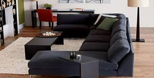 Leather Sectional Sofa Walmart by Sofa Startling Sectional Sofa Bed Vancouver Shining Sectional