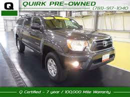Quirk Pre-Owned MA In Braintree, MA | Used Cars 7 Smart Places To Find Food Trucks For Sale New Used Heavy Duty Medium Tow Wreckers Lynch Chevrolet Cars For Near Worcester Ma Colonial Service Utility Trucks For Sale Car Dealer In West Springfield Amherst Main Kelly Nissan And In Woburn Balise Auto Group And Car Dealers Cape Sarat Ford Truck Commercial Dealer Boston Stoneham Acton Toyota Littleton Serving Sinotruk Howo Water Tank Salefire