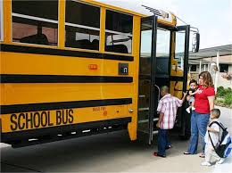 100 Stevens Truck Driving School Helping Parents Understand The World Of The School Bus Bus